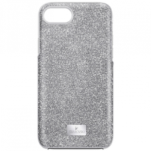 Etui na iPhone 7 SWAROVSKI 5380309 31260
