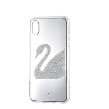 Etui do iPhone ® XS MAX SWAN SWAROVSKI 5507383 40319
