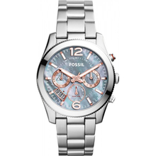Zegarek PERFECT BOYFRIEND FOSSIL ES3880 32518