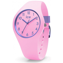 Zegarek ICE WATCH Ola KIDS 014 431 40844