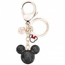 Brelok MINNIE MOUSE SWAROVSKI 5435473 35005