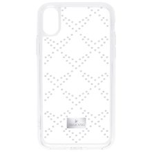 Etui na iPhone 8 SWAROVSKI 5363426 35088