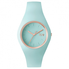 Zegarek ICE WATCH Glam Pastel Aqua Small 001 064 40856