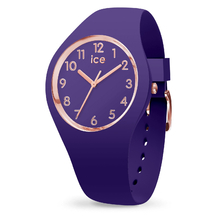Zegarek ICE WATCH Glam Colour Small 015 695 40884