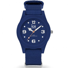 Zegarek ICE WATCH Slim 016 444 40846