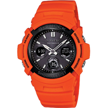 ZEGAREK G-SHOCK AWG-M100MR-4AER 16283