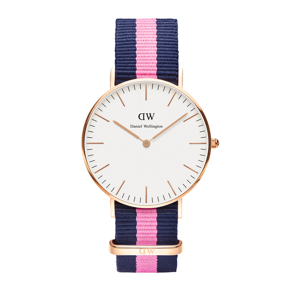 0604DW daniel wellington