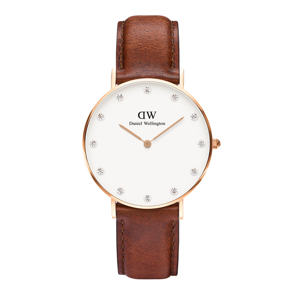 0950DW Daniel Wellington
