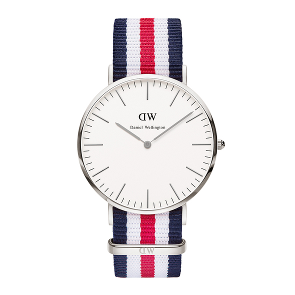 0202DW cantenbury daniel wellington
