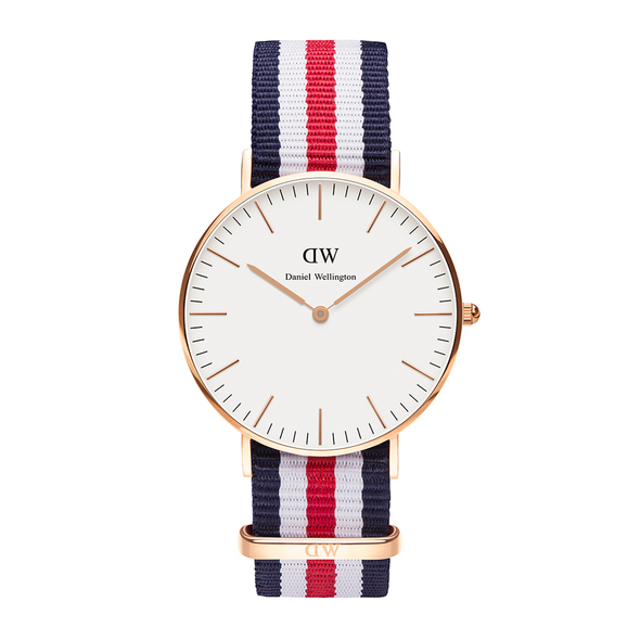 0502DW daniel wellington