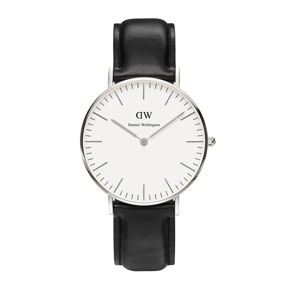 0608DW daniel wellington sheffield