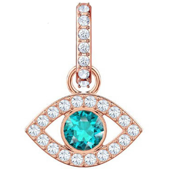 Charms SWAROVSKI Evil EYE 5434401 35823